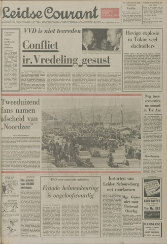 Leidse Courant 1974-08-30