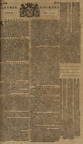 Leydse Courant 1780-07-07