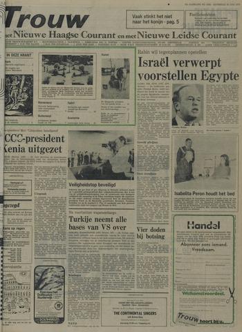 Nieuwe Leidsche Courant 1975-07-26