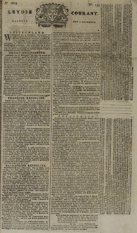 Leydse Courant 1803-12-05