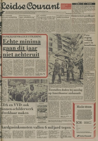 Leidse Courant 1983-04-19