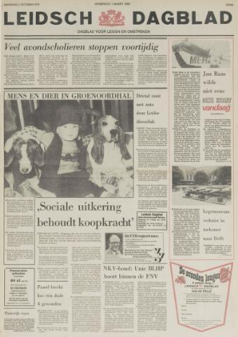 Leidsch Dagblad 1978-10-02