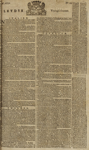 Leydse Courant 1752-06-02