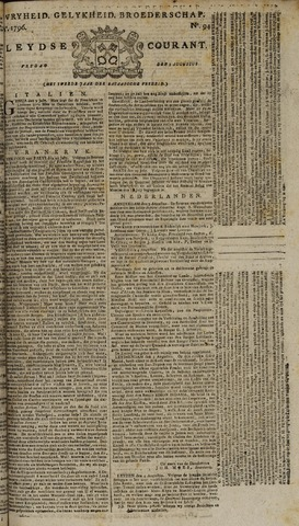 Leydse Courant 1796-08-05