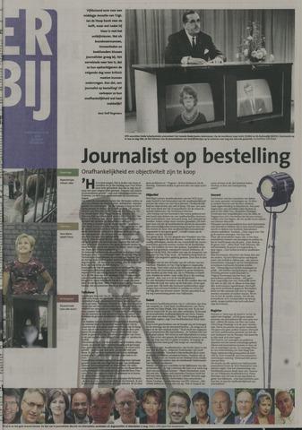 Leidsch Dagblad 2004-08-28