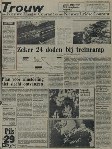 Nieuwe Leidsche Courant 1976-05-05