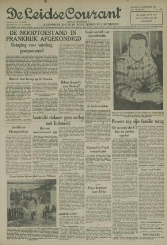 Leidse Courant 1962-02-12