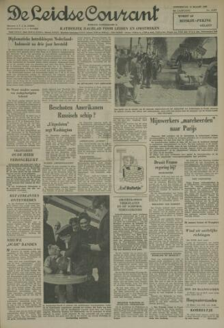 Leidse Courant 1963-03-14