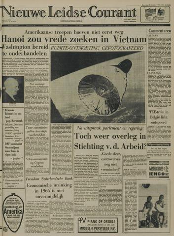 Nieuwe Leidsche Courant 1965-12-18