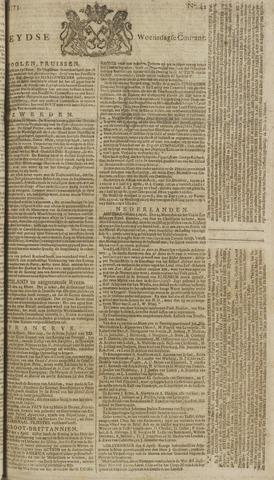 Leydse Courant 1773-04-07