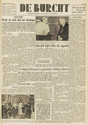 De Burcht 1946-03-29