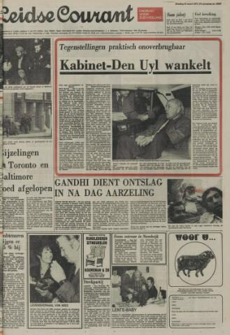 Leidse Courant 1977-03-22