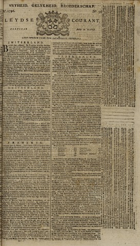 Leydse Courant 1796-03-23