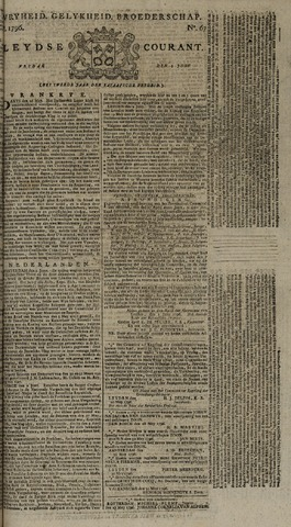 Leydse Courant 1796-06-03