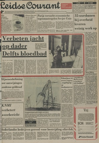 Leidse Courant 1983-04-06