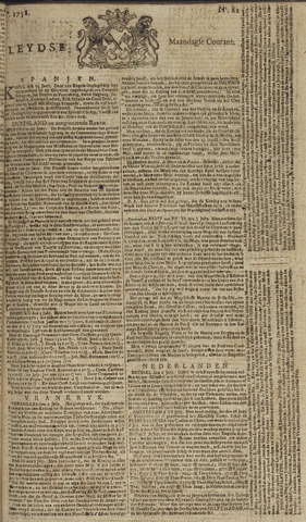 Leydse Courant 1758-07-10