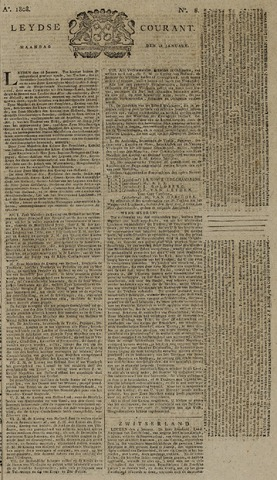 Leydse Courant 1808-01-18