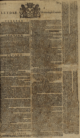 Leydse Courant 1778-01-21