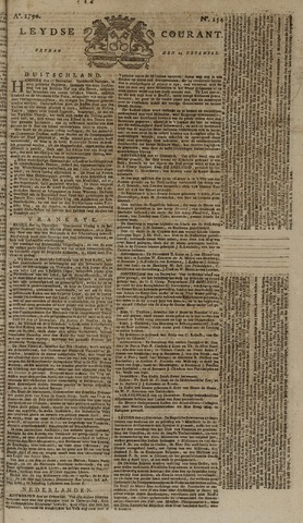 Leydse Courant 1790-12-24