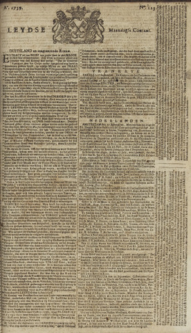 Leydse Courant 1759-09-24