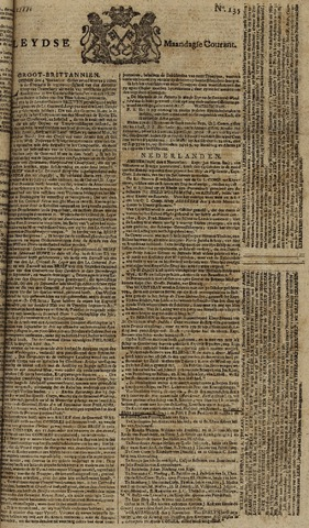 Leydse Courant 1777-11-10