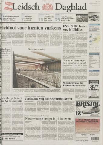 Leidsch Dagblad 1997-06-13