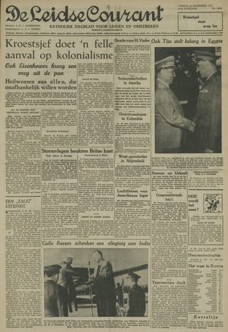 Leidse Courant 1955-12-30