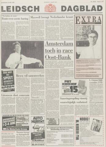 Leidsch Dagblad 1990-05-19