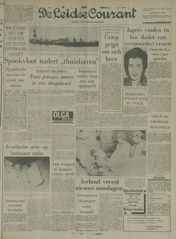 Leidse Courant 1969-12-29