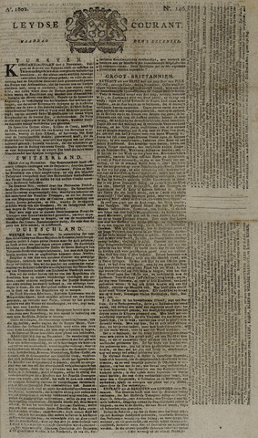 Leydse Courant 1802-12-06