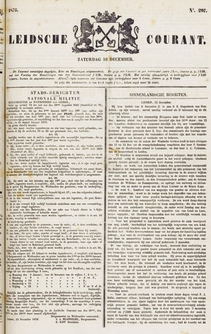 Leydse Courant 1876-12-16