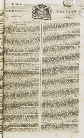 Leydse Courant 1844-05-20