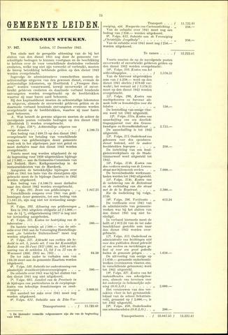 Handelingen van de Raad 1942-12-17