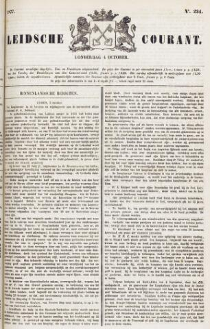 Leydse Courant 1877-10-04