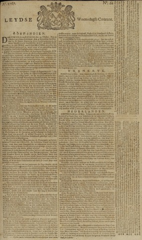 Leydse Courant 1767-05-20