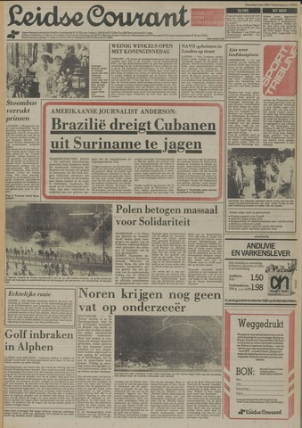 Leidse Courant 1983-05-02