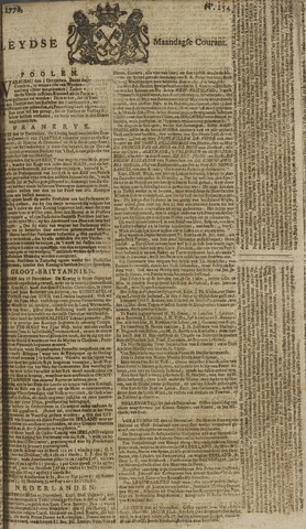 Leydse Courant 1770-12-24