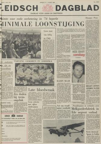 Leidsch Dagblad 1973-07-03