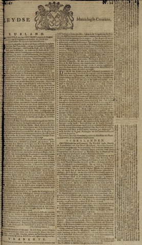Leydse Courant 1767-03-02