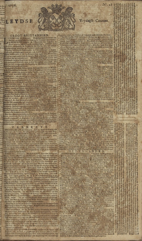 Leydse Courant 1756-03-05