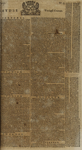 Leydse Courant 1751-05-07