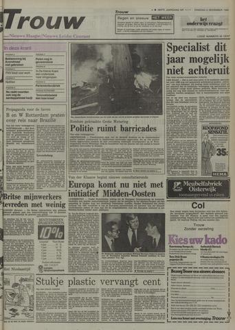 Nieuwe Leidsche Courant 1980-12-02