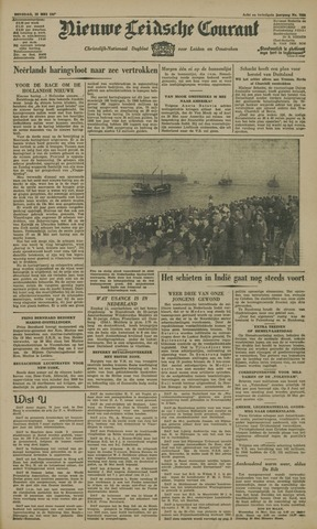 Nieuwe Leidsche Courant 1947-05-13