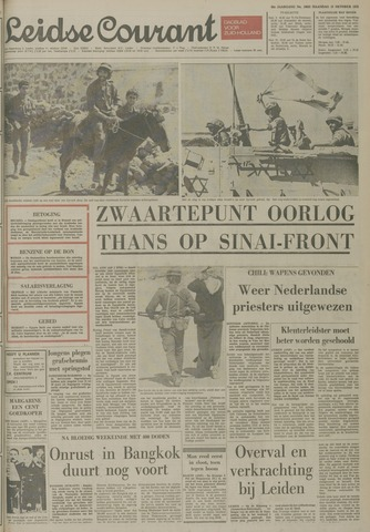 Leidse Courant 1973-10-15