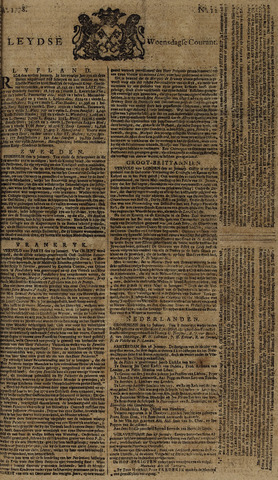 Leydse Courant 1778-01-28