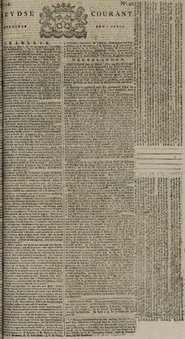 Leydse Courant 1794-04-02