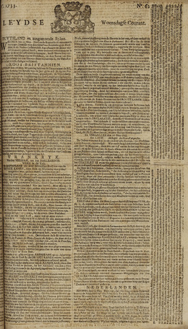 Leydse Courant 1753-05-23