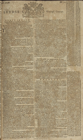 Leydse Courant 1756-06-25