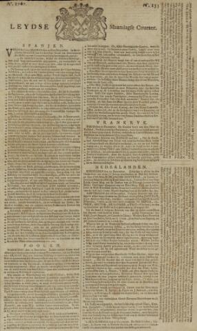 Leydse Courant 1767-12-28