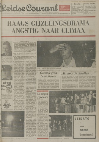 Leidse Courant 1974-09-14